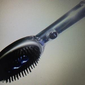 """Бытовой озонатор для волос """"ECOZON"""" H1"""