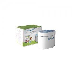 """Бытовой озонатор для холодильников """"ECOZON"""" R1"""