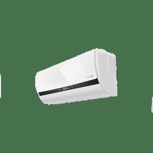Сплит система для озонирования помещений SPLIT 15