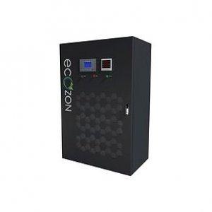 Кислородный озонатор ORION серии OzO 15