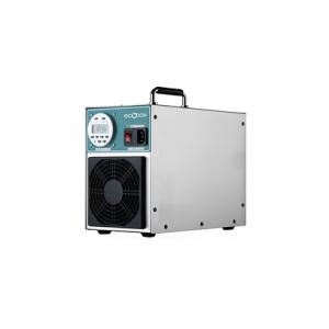 Воздушный озонатор TJ  10