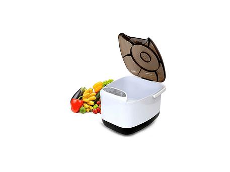 Бытовой озонатор P1 для продуктов питания